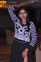 Akshata in a long leg split Skirt and Top Spicy Pics ~  Exclusive 55.JPG