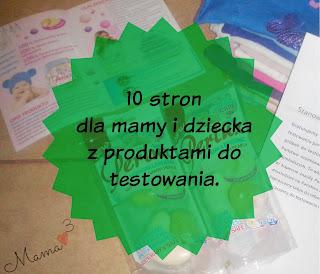 http://mamadoszescianu.blogspot.com/2016/09/gadzety-probki-i-testy-produktow.html