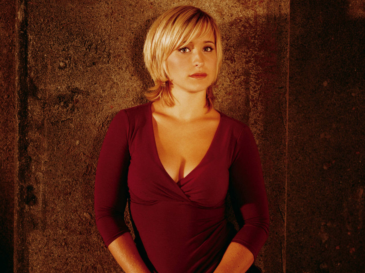 Sexy Allison Mack naked (23 foto and video), Tits, Cleavage, Instagram, legs 2006