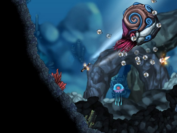 aquaria-pc-screenshot-www.ovagames.com-5