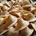 جديد الحلويات المغربية : كعب الغزال بطريقة جديدة مع كل الاسرار لنجاحه
