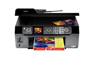 Epson WorkForce 500 Printer Driver Downloads & Software for Windows