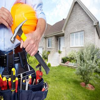 mengenal perbedaan jasa kontraktor rumah dan pemborong