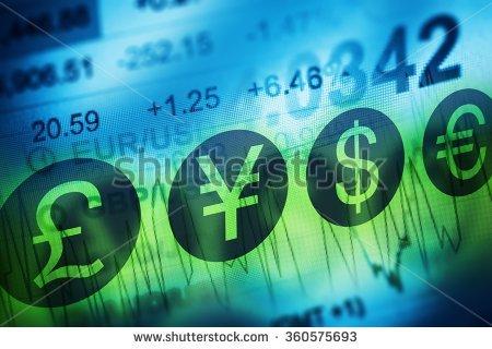 Begini Cara Menggandakan Uang Dengan Cepat Di Bisnis Forex