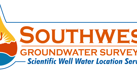 Find Well Water / Scientific Well Water Location Service / Locate Well Water Before Well Drilling