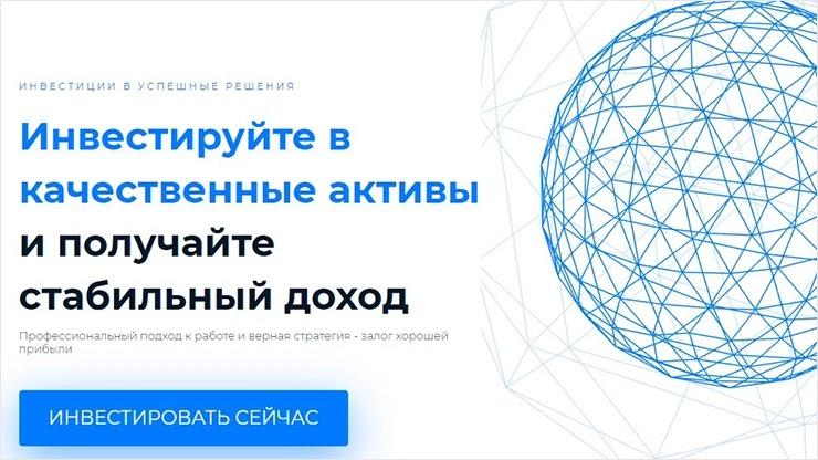 Новости от Mirax Capital