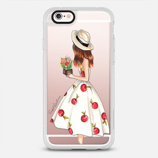 https://www.casetify.com/es_ES/product/GNZIb_cherry-dress-fashion-illustration/iphone6s/new-standard-case#/177607