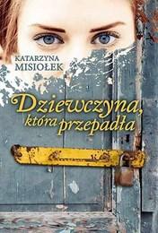 http://lubimyczytac.pl/ksiazka/3823540/dziewczyna-ktora-przepadla