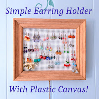 http://stringsaway.blogspot.com/2018/02/free-friday-simple-earring-holder.html