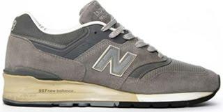 f744679f2e5d4 ... a NEW BALANCE estava criando calçados personalizados para corrida