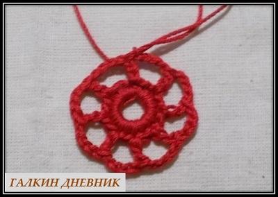 kruglii motiv kryuchkom (2)