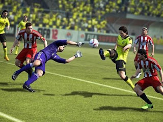 Download fifa 13 for pc free full version for windows 7