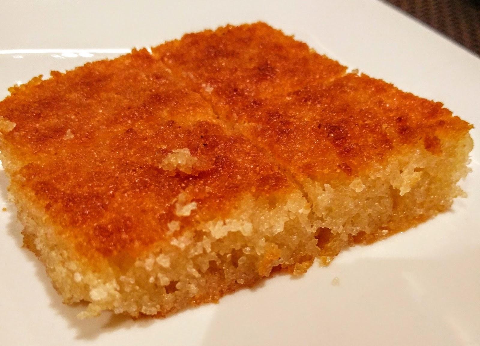 Cake Chocolat Orange Confite Beurre Sal Ef Bf Bd