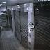 VÍDEO: Veja as primeiras imagens dos bandidos que explodiram o BB em CG