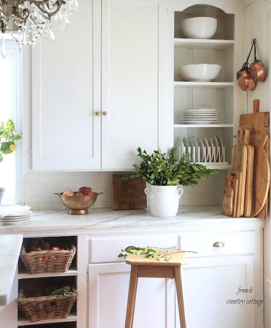 French-Farmhouse-kitchen-farmhouse-decor