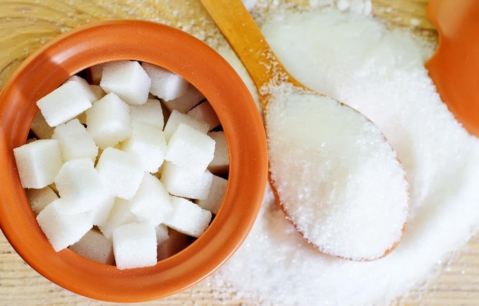 obat tradisional kencing manis