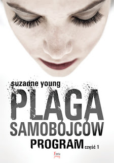 http://pantomasz.pl/plaga-samobojcow-young-suzanne,p282251,c