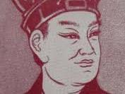 Cai Lun (Ts'ai Lun) Sang Penemu Bahan Kertas