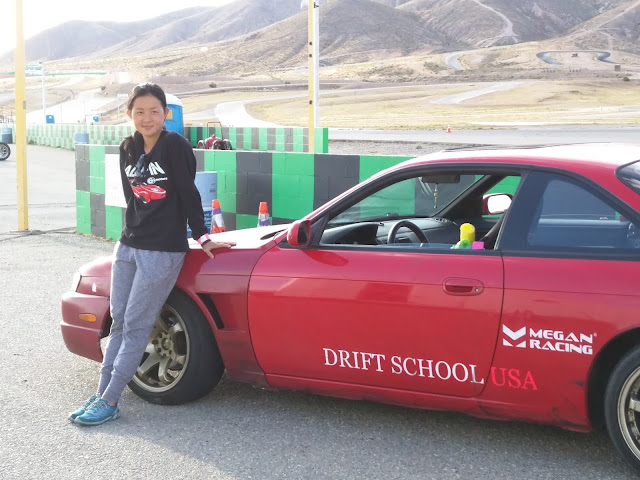Drift School Usa >> Img 20160330 174150 Jpg