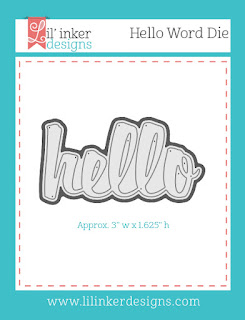 https://www.lilinkerdesigns.com/hello-word-die/#_a_clarson
