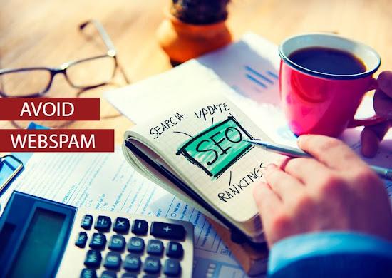 Banyak sekali pelaku meningkatkan secara optimal website yang ada di Indonesia menyangka bahwa mereka ialah Apa Perbedaan SEO dan Webspam?