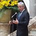 Somos el único Gobierno que mete a la cárcel a sus ministros y alcaldes :García Linera