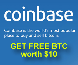Coinbase Review – Is Good Way To Buy Bitcoin Or Big Scam?