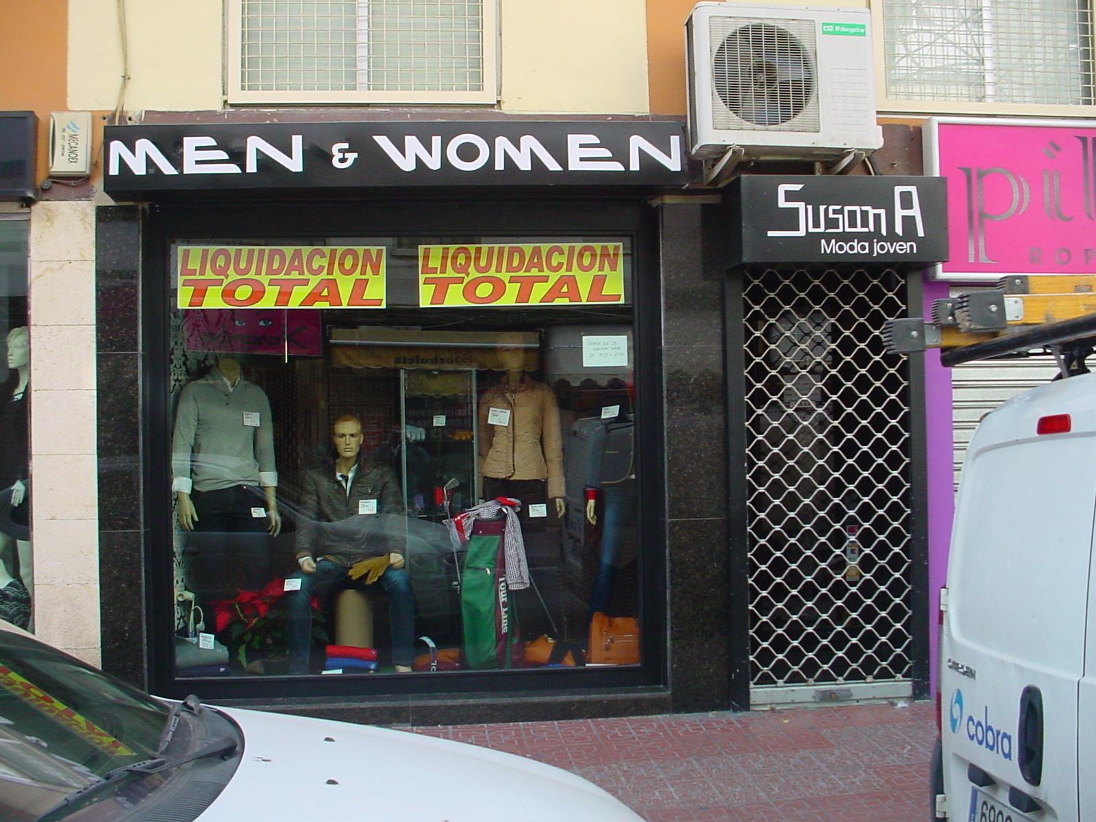 Santa rosa women seeking men