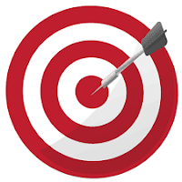 Achieve-Goals-dart