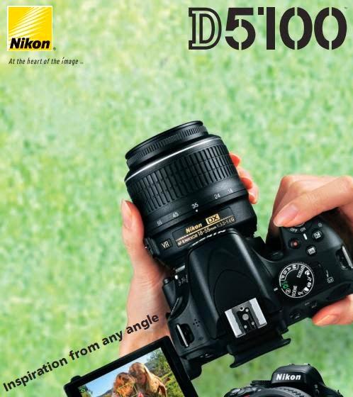 Pusat Service Bekasi Service Camera Digital Terima Jual Beli Gadai Segala Camera Dslr Lensa Merk Canon Nikon Nikon Canon Lensa Camera