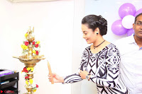 Actress Suja Varunee at Naturals Hair and Beauty Salon Launch ~  Exclusive 03.JPG