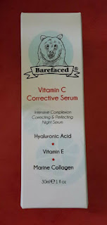 http://www.passaparolablog.com/2016/07/bebarefacd-siero-notte-con-vitamina-c-e.html