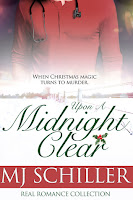 https://www.goodreads.com/book/show/18752475-upon-a-midnight-clear