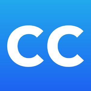 Cam Card - Business Card Reader APK