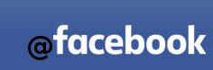 """No Facebook, é possível marcar, sem curtir nem ser """"amigo"""""""