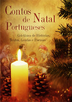 Contos de Natal Portugueses