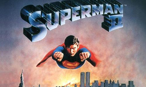 "Superman II: A Aventura Continua | ""Ajoelhe-se perante Zod."" (Crítica) ~  Titans Desatualizados"