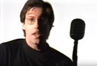videos-musicales-de-los-90-emilio-aragon-cuidado-con-paloma