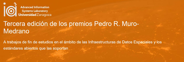 https://www.iaaa.es/2019/02/15/tercera-ed-premios-pedro-muro-tfe/