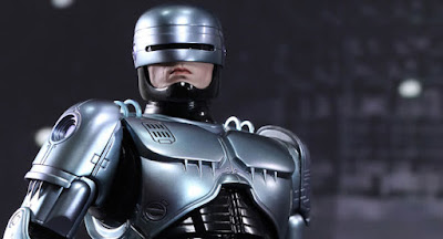 News: Neill Blomkamp to Direct Robocop Returns: A Sequel to the Original Film