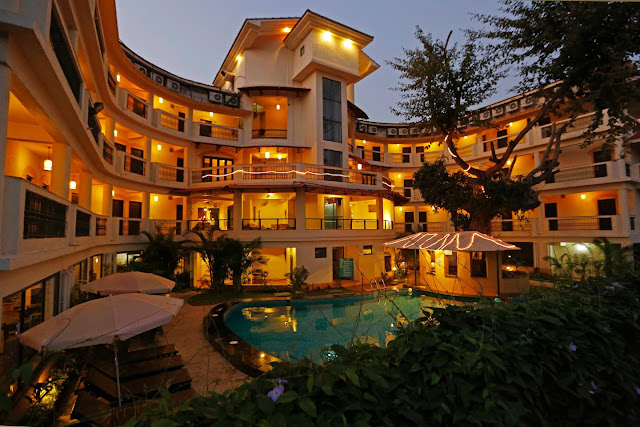 Sea Horse Resort, Sea Horse Resort goa, Reservation in Goa, Goa Hotel Booking, Goa Package Tour, Goa Package booking, goa Resorts, Goa Tours, Goa Tourism, Sea Horse Resort Goa Reservation Office, Sea Horse Resort in Goa, Hotels in Goa, Resorts in Goa