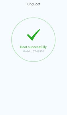 cara-root-android-angops
