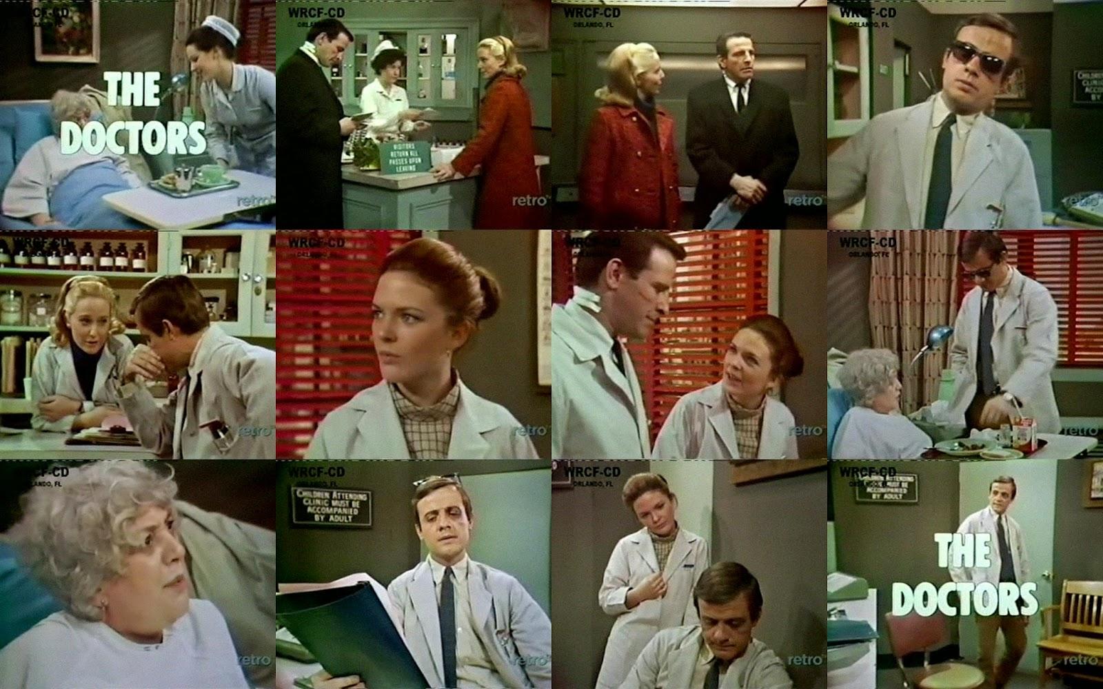Doctors%2B%231307%2B(12-06-1967).jpg