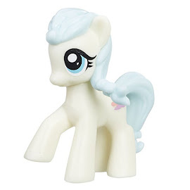 My Little Pony Wave 20B Miss Pommel Blind Bag Pony