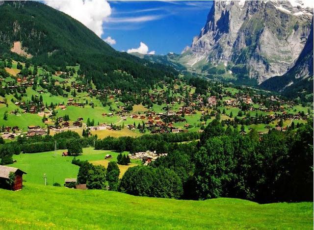 2-Switzerland
