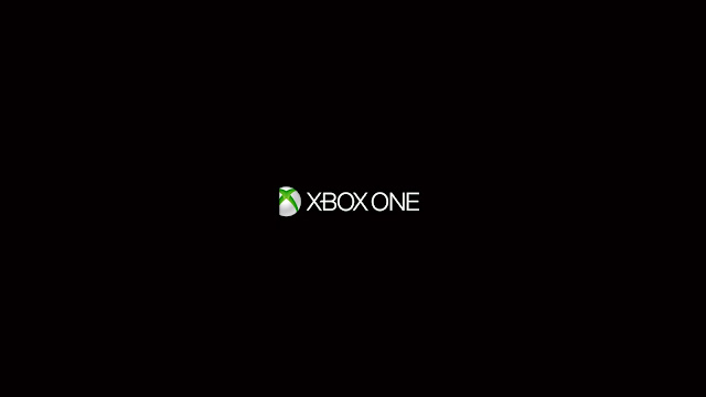 Xbox one logo wallpaper jogos legais