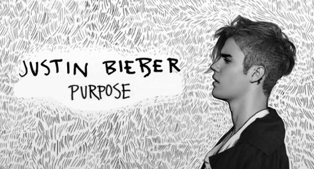 Purpose TITLE song CHORDS + STRUMMING | Justin Bieber