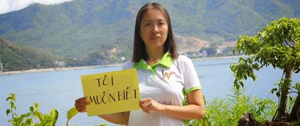 CA Khánh Hòa tiếp tục bắt cóc blogger Mẹ Nấm - Nguyễn Ngọc Như Quỳnh