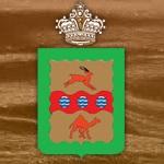 jamaat_laayoun_alwadifa_maroc_2018_news_emploi_public