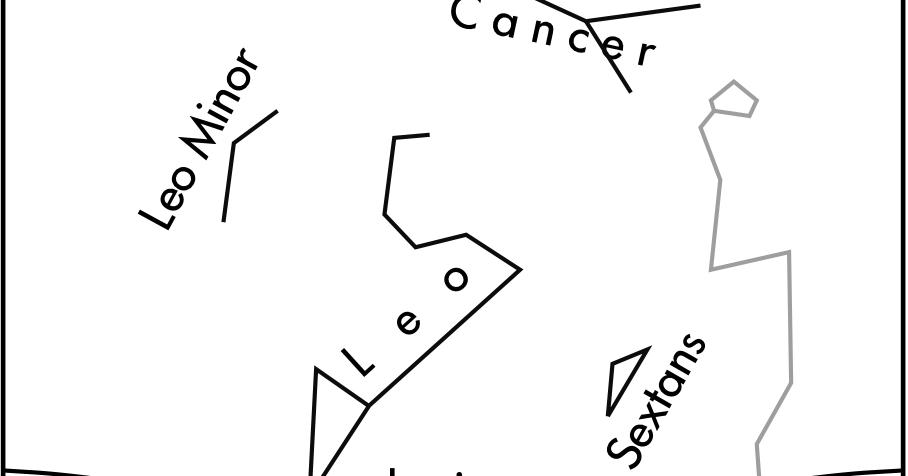 P-dog's blog: boring but important: Astronomy quiz